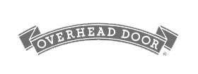 Over Head Door Company